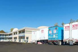 100 Truck Prices Inn Business Plan Days Inn Suites By North Updated