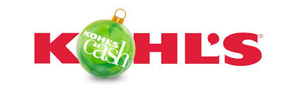 The Kohl's Black Friday 2019 Ad Is Here Plus HOT Promo Codes! Kohls 30 Off Coupons Code Plus Free Shipping March 2019 Kohls Coupons 10 Off On Kids More At Or Houzz Coupon Codes Fresh Although 27 Best Kohl S Coupons The Coupon Scam You Should Know About Printable In Store Home Facebook New Digital Online 25 Off Black Friday Deals Extra 15 Order With Code Bloggy Moms How To Use Cash 9 Steps Pictures Wikihow Pin