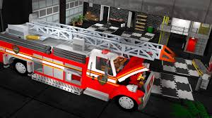 Fix My Truck: Fire Engine LITE - Android Apps On Google Play Amazoncom Lego City Fire Truck 60002 Toys Games Mega Bloks Story Telling Rescue Playset Toysrus 25 Unique Truck Ideas On Pinterest Party Pierce Mfg Piercemfg Twitter Rosenbauer America Trucks Emergency Response Vehicles How To Build A Bunk Bed Home Design Garden Ferra Apparatus Charleston Department South Carolina Livin Fire Pictures Game Live With This Huge Rcride In Tank Toy For Kids Amazoncouk Firetruck Themed Birthday Party Free Printables To Nest