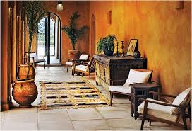 artisanat design deco orientale marocaine pas chère tapis d