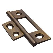 Non Mortise Cabinet Door Hinges by Non Mortised Hinge Brass Kitchen Cabinet Hinges Horton Brasses Inc