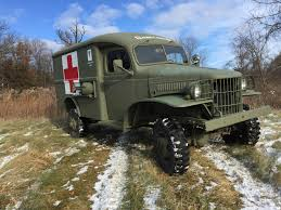 100 Midwest Truck Sales Vehicles For Sale Archives Military Hobby