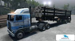 Kenworth K-100 Truck V0.1 • Mods For ETS2, ATS, FS17, FS19, ST New Addons For My Boss 54 Ford F150 Forum Community Of Pickup Box Swing Out Winch Storage Truck Add Ons Pinterest Ats Mods Kenworth W900 Accsories Pack Youtube Vehicle 52016 Builds Addons Accsories Etc Auto Full Truck Packages Available Ask How We Facebook Add Ons Elegant 1940 Chevy Chopped Hot Rat Auction To Suit Everyone With Fire Included Queensland 5 Most Popular Mods Mopar Has Over 200 Ready 20 Gladiator 95 Octane Accsories 2012 Ultimate