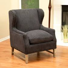 wingback chair covers sale best ideas on tartan abracadabra chairs