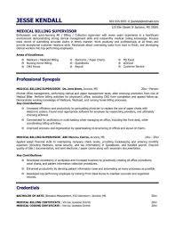 Job Description Black Rhblackdgfitnessco Resume Objective Examples For Medical Billing And Coding