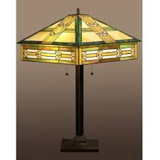 Wayfair Tiffany Table Lamps by Warehouse Of Tiffany Table Lamps You U0027ll Love Wayfair