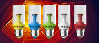 wholesale omnidirectional led light bulb supplier from china