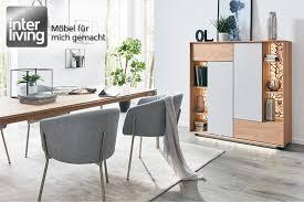 esszimmer möbelhaus franz hessisch oldendorf esszimmermöbel