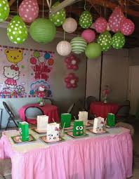 DecorSimple Birthday Table Decorations Decorate Ideas Fresh And Design Tips