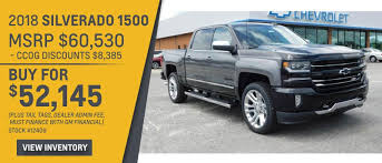 Chevrolet Of Goldsboro | Serving Eastern North Carolina And ... Davis Auto Sales Certified Master Dealer In Richmond Va Great Used Trucks For Sale Nc Ford F Sd Landscape Reefer Truck N Trailer Magazine New 2017 Ram Now Hayesville Nc Greensboro For Less Than 1000 Dollars Autocom Bill Black Chevy Dealership Flatbed North Carolina On Small Inspirational Ford 150 Bed Butner Buyllsearch Mini 4x4 Japanese Ktrucks Used 2007 Freightliner Columbia 120 Single Axle Sleeper For Sale In Cars Winston Salem Jones