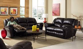Alessia Leather Sofa Living Room by Amusing Photograph Serenity Drawing Room Furniture Cute Thrive