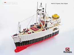 Lego Ship Sinking 3 by 132 Best Lego Ships And On The Water Images On Pinterest Lego