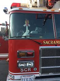 Sacramento Fire On Twitter: