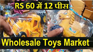 Wholesale Toys Market Sadar Bazar Delhi !Wholesale Market Of Toys ... Tripp Lite Ultracompact Car Invter 400w 12v Dc To 120v Ac 2 Ubs Trucklite 2752 Yellow Signalstat With Square Dual Face 24led Replacement Bulbs 60324r 60 Series Red Oval Chmsl High Mounted Stop Model Clear Light 60284c Truck Equipment 60354c Grommet Mount 6x2 White For Lamps 60700 Youtube Pack Accsories And Products Trux Our Promise To You Westvaal Motor Group Amazoncom A Puls Xl Dog Seat Covers Cars Rear Suv