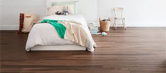 Vinyl Flooring Collection Including Wood Stone At Carpet Court