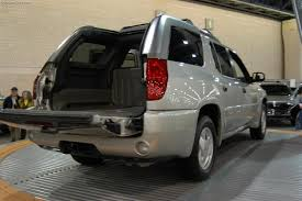 2004 GMC Envoy XUV - Information And Photos - ZombieDrive 2010 Pontiac G8 Sport Truck Overview 2005 Gmc Envoy Xl Vs 2018 Gmc Look Hd Wallpapers Car Preview And Rumors 2008 Zulu Fox Photo Tested My Cheap Truck Tent Today Pinterest Tents Cheap Trucks 14 Fresh Cabin Air Filter Images Ddanceinfo Envoy Nelsdrums Sle Xuv Photos Informations Articles Bestcarmagcom Stock Alamy 2002 Dad Van Image Gallery Auto Auction Ended On Vin 1gkes16s256113228 Envoy Xl In Ga
