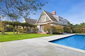 100 Sagaponack Village New York Homes For Sale