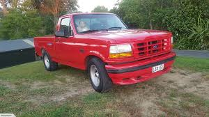 Ford F150 Lightning SVT F150 1993 | Trade Me 2000 Ford Lightning For Sale Classiccarscom Cc1047320 Svt Review The F150 That Was As Fast A Cobra 1999 Short Bed Lady Gaga Pinterest Mike Talamantess 2001 On Whewell Svt Lightning New Project Pickup Truck Red Maisto 31141 121 Special Edition Yeah 1000rwhp Turbo With A Twinturbo Coyote V8 Engine Swap Depot
