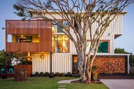 104 Building House Out Of Shipping Containers 14 Stunning Homes Made Loveproperty Com