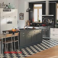 cuisines 駲uip馥s leroy merlin brico d駱 cuisine 100 images cuisines brico d駱ot 100 images cr