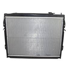 95-04 Toyota Tacoma Pickup Truck Radiator - EverydayAutoParts.com Freightliner Truck Radiator M2 Business Class Ebay Repair And Inspection Chicago Semitruck Semi China Tank For Benz Atego Nissens 62648 Cheap Peterbilt Find Deals America Aftermarket Dump Buy Brand New Alinum 0810 Cascadia Chevy Gm Pickup Manual 1960 1961 1962 Alinum Radiator High Performance 193941 Ford Truckcar Chevy V8 Fan In The Mud Truck Youtube Radiators Ford Explorer Mazda Bseries Others Oem Amazoncom 2row Fits Ck Truck Suburban Tahoe Yukon