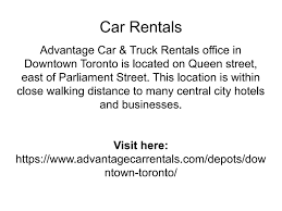 Best Car Rentals By Advantage Car And Truck Rentals - Issuu Penske Truck Leasing Wikiwand Ryder Introduces Industrys Most Fxible And Data Analytics Fleet Advantage Management Van Commercial Company In Fancing Volvo Hino Mack Indiana Performance Monitoring Why Fleet Management Logistics Iowa Brown Nationalease Lease Or Buy Transport Topics Its 2018 Are You Still Buying Instead Of Diversified Kenan Group Inc Canton Oh Rays Photos Rental Trucks Help Fleets Deliver For The Holidays Bloggopenskecom