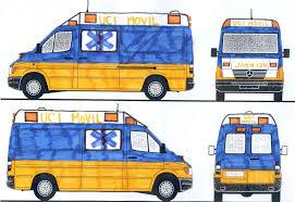 Ambulance 63 Transport Coloriages À Imprimer For Coloriage Ambulance Et Dessin Ambulance Coloriage