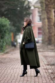best 25 green winter coat ideas on pinterest green coat petite