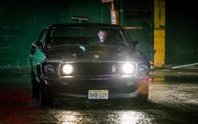 Why John Wick's '69 Mustang Is The Baddest Car In Movies Right Now ... 9 Super Cool Semi Trucks You Wont See Every Day Nexttruck Blog How Did This Get Made Maximum Ordrive Oral History California Truck Driver Climbs Aboard Movie Star Bandit Rig Siphiwe Balekas Fourminute Fit Tips Guideposts Release Date 11 April 2008 Movie Title The Take Studio Stock Peterbilt Tanker From Duel On Farm Near Lincolnton Hit Bhojpuri Full Movie Truck Mid America Driving School Malvern Arkansas Line Bookstore 18 Of The Worlds Most Famous Drivers Return Loads Anatomy Of A Scene Drive Creyellowcom Tesla Autopilot 80 Software Is Released Money
