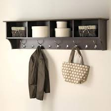 Home Depot Canada Decorative Shelves by Articles With Home Depot Canada Wall Mount Shelf Tag Home Depot