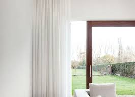 Cafe Curtains Walmart Canada by Admirable Sample Of Better Than Expected Drapes Curtains