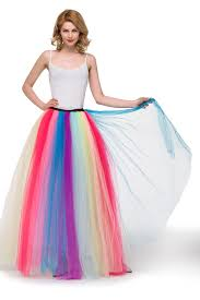 popular new skirt long buy cheap new skirt long lots from china
