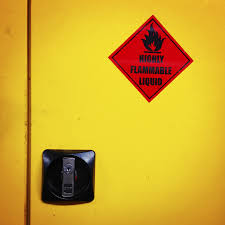 Flammable Cabinets Grounding Requirements by Secondary Containment For Flammable Liquids Expert Advice