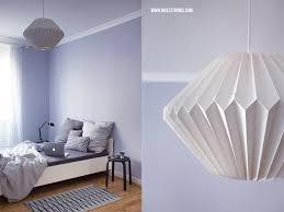 schlafzimmer deko ideen in grautönen skandinavisch schlicht