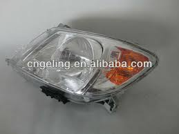 depo auto head l for toyota hilux vigo 04 07 manual buy