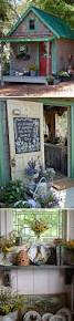 Tuff Shed Reno Hours by Best 20 She Sheds Ideas On Pinterest Little By Little Yard