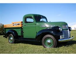 1941 GMC 1/2 Ton Pickup For Sale | ClassicCars.com | CC-829309 1984 American General 6x6 Cargo Truck M923 Porvoo Finland June 28 2014 Gmc Show Tractor Am Is A Military Utility Humvee Truck That Appears Hino 700fy Crane 2008 Delta Machinery Netherlands 1978 General Dump For Sale Auction Or Lease Covington Tn 1986 M927 Stake 3900 Miles Lamar Co 1975 Xm35 5 Ton Used 1991 Custom Combat Stock P2651 Ultra Luxury 125th Scale Amt Truck Model Kit 5001complete 1985 356998 Spokane Valley