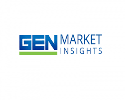 GEN Market Insights Logo Global Industrial