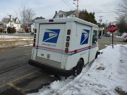 The World's Best Photos Of Grumman And Usps - Flickr Hive Mind Answer Man No Mail Delivery After Snow Slow Plowing Canada Post Grumman Step Vans Under Highway Metropolitan Youtube Truck Clipart Us Pencil And In Color Truck 1987 Llv Usps Mail Autos Of Interest Long Life Vehicles Last 25 Years But Age Shows Now I Cant Believe There Was Almost A Truckbased Sports Car Arrested Carjacking Police Say Fox5sandiegocom Bigger For Packages Mahindra Protype Spied 060 Van Specially Desi Flickr We Spy Okoshs Contender News Driver