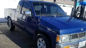 I'm Trading My Prius For A Cheap Pickup! What Car Should I Buy? Cc Outtake 2018 Honda Ridgeline The Pickup For Prius Owners Baldwinsville Used Toyota Vehicles For Sale East Wenatchee Hellabargain 2010 Cvt Red Sacramento Preowned 2016 C Auto Climate Control Hybrid Drive In How Jesus Helped Me Buy A University Cgregational United New Roads Leasing Fremont Ca 20 Cars And Trucks Pinterest At Prescott Holden Otorohanga Im Trading My A Cheap What Car Should I