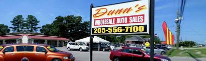 Dunn's Wholesale Auto Sales Cottondale AL | New & Used Cars Trucks ... Cars For Sale At Lee Motor Company In Monroeville Al Autocom Dadeville Used Vehicles Cheap Trucks For Alabama Caforsalecom West Whosale Tuscaloosa New Sales These Are The Most Popular Cars And Trucks Every State Commercial Montgomery 36116 Equipment Of Crechale Auctions Hattiesburg Ms Rainbow City Kia Store Gadsden Ford Service Utility Mechanic In 35405