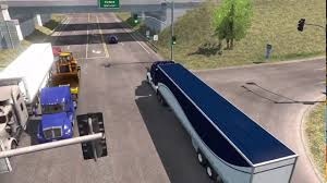 ATS 007 ]: DLC Oregon - Descubriendo Nuevos Horizontes 2/2 - YouTube Gta Iii Imexport List Portland 1080p Youtube Game On Mobile Eertainment Event Rentals Tricities Wa Me 2 You Truck 29 Photos Rental Granite City Rolling Video Games 46 67 Reviews Game Truck Omaha World Audio Visual Cart Av Or Seattle Gametruck Jacksonville Fl Amusement Devices Mapquest Boston And Watertag Party Trucks Crash Closes Portlands Riverside Street During Morning Innovate Daimler