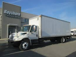 2008 Isuzu Box Truck : The Best Car Review Used Box Trucks For Sale In Nj By Owner Best Truck Resource Wikipedia 2007 Isuzu Npr Single Axle For Sale By Arthur Trovei Van N Trailer Magazine The Best Vans Towing Parkers 2005 Gmc 10 132000 Automatic Savana 3500 Hi Cube 2d Ford E350 Ford Turbo Diesel 2006 Gabrielli Sales Locations In The Greater New York Area Stafford Texas Straight Georgia Flatbed Rigid Uk