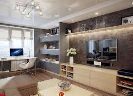 Living Room Layout With Fireplace In Corner by Living Room Living Room Layouts Amazing Living Room Furniture