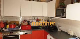 möbel und küche folieren scheibentoenung de