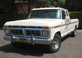 Ford F-250 Camper Special SuperCab 1977 By-Bring A Trailer - Week 43 ... Preowned 2014 Ford F150 Xlt 4x4 35l V6 Ecoboost Pickup Truck In Truck Trucks Pinterest Trucks And Cars Vintage Pickup Editorial Photo Image Of Side Power 43848871 Premium X Prd393 143 F75 1980 Orange Diecast Model Working Only Page 86 Enthusiasts Forums Custom Scale O Gauge 2004 Ford F250 Super Duty Fire Department Hot News The Xlt Club 43 Ford Forum Munity Of Lledo Spirit Brooklands A Stake Dunlop Tyres 1 Covers Bed F 150 2017 Raptor Supercrew Supercab Front Hd Wallpaper 36 New Fans