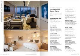100 Modern Design Magazines Interior Design Magazine Collection By Pfuner