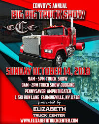 Convoy's Annual Big Rig Truck Show | BMHMC Amphitheater Nikola Corp One Big Rig Truck Of Royalty Free Vector Image Vecrstock Semis And Rig Trucks Virgofleet Nationwide Show Wildwood Florida Big Rig Pics Cvetteforum Lil Rigs Mechanic Gives Pickup An Eightnwheeler Li Show Factbox Manufacturers Plans For Electric Big Trucks Reuters Books 9th Annual Eau Claire Truck 5th Tractor Hot Wheels Crashin Blue Flatbed Shop Img_1202
