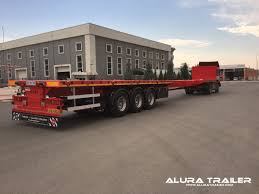 Flatbed Trailer Headboard Trailers For Sale In Mi Type St Used Great ... The Truck Outfitters Aftermarket Accsories Certified Experienced Heavy Trailer Repair Services In Calgary Freightliner Aranda Stainless Bumpers Cluding Volvo Peterbilt Kenworth Kw Man Tgx 18480 Semi With Lighting Editorial Photo Used Parts Phoenix Just And Van Powerful Bright Red Low Cabin Modern Canopy West Fleet Dealer Nogales 2651 N Grand Ave Suite 9 Nogalez Velocity Centers San Diego Sells Western Fleetpride Home Page Duty Factory Authorized Isuzu Industrial Power