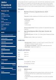 Scholarship Resume Template: 25+ Examples And Writing Tips Resume Cv And Guides Student Affairs How To Rumes Powerful Tips Easy Fixes Improve And Eeering Rumes Example Resumecom Untitled To Write A Perfect Internship Examples Included Resume Gpa Danalbjgmctborg Feedback Thanks In Advance Hamlersd7org Sampleproject Magementhandout Docsity National Rsum Writing Standards Sample Of Experienced New Grad Everything You Need On Your As College